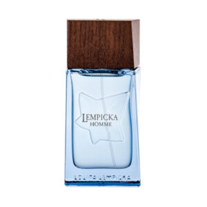 Perfume Homem Lempicka Homme Lolita Lempicka EDT 50 ml