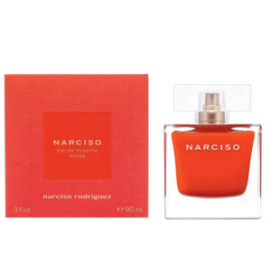 Perfume Mulher Narciso Rodriguez EDT (90 ml)