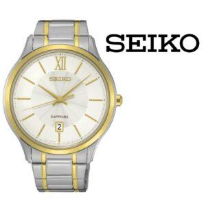 Relógio Seiko® SGEH54P1