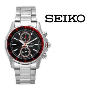 Relógio Seiko® SNN247P1