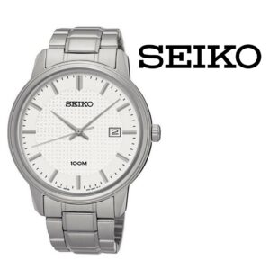 Relógio Seiko® SUR191P1