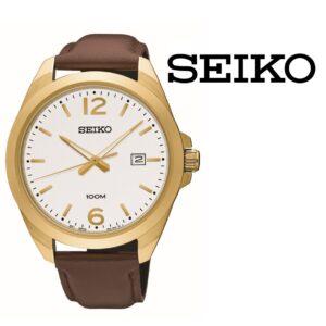 Relógio Seiko® SUR216P1