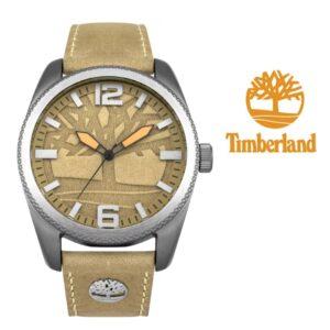 Relógio Timberland® TBL.15034JS/07 - PORTES GRÁTIS