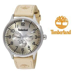 Relógio Timberland® TBL.15270JS/07 - PORTES GRÁTIS