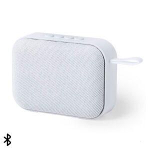Altifalante Bluetooth 3W 146413 Azul