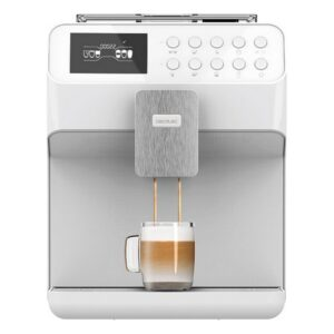 Cafeteira Elétrica Cecotec Power Matic-ccino 7000 1,7 L 1500W Branco