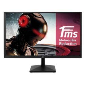 Monitor LG 27MK400H-B 27