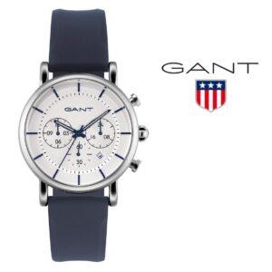 Relógio Gant® GTAD0071299I - PORTES GRÁTIS