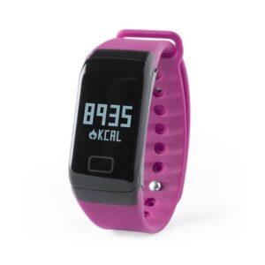 Smartwatch 0,66