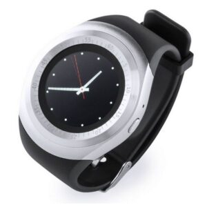 Smartwatch 1,22