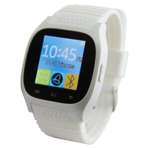 Smartwatch KSIX 1,44