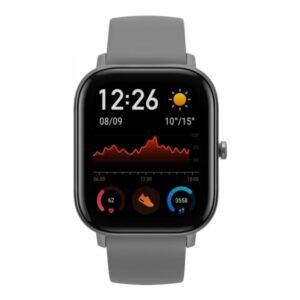 Smartwatch Amazfit GTS 1,65