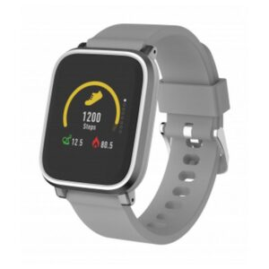 Smartwatch Denver Electronics SW-160 1,3