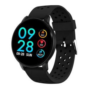Smartwatch Denver Electronics SW-170 1,3