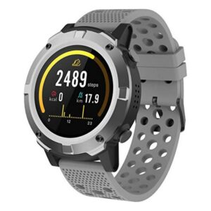 Smartwatch Denver Electronics SW-660 1,3