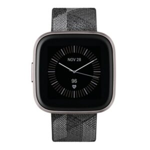 Smartwatch Fitbit Versa 2 SE 1,4