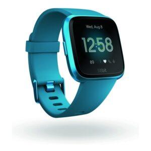 Smartwatch Fitbit Versa Lite 1,34