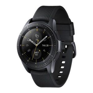 Smartwatch Samsung Galaxy Watch 1,2
