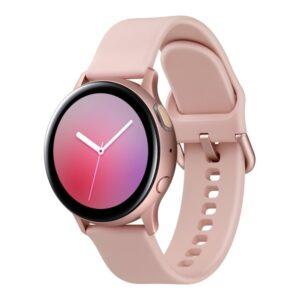 Smartwatch Samsung Watch Active 2 1,35