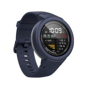 Smartwatch Xiaomi Verge 1,3