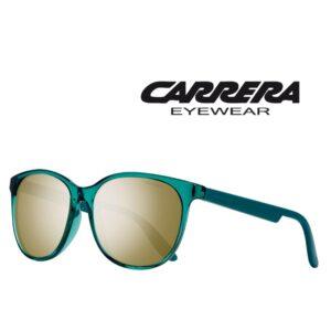 Carrera®Óculos de Sol CA5001-I16
