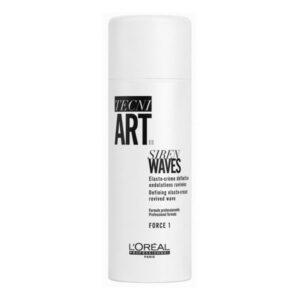 Creme de Fixação Flexível Tecni Art L'Oreal Expert Professionnel (150 ml)