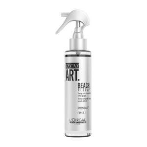 Spray Fixador Tecni Art L'Oreal Expert Professionnel (150 ml)