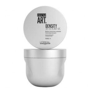 Cera Modeladora Tecni Art L'Oreal Expert Professionnel (100 ml)