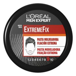 Creme Modelador Men Expert Extremefi Nº9 L'Oreal Make Up (150 ml)