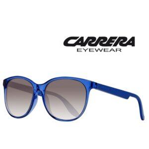 Carrera®Óculos de Sol 5001-I00-IH