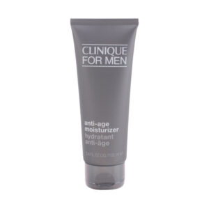 Creme Hidratante Anti-idade Men Clinique 100 ml