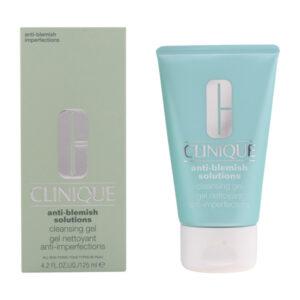 Gel de Limpeza Facial Anti-blemish Clinique 125 ml