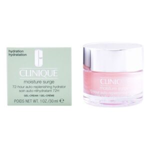 Creme Hidratante Moisture Surge 72 Hour Clinique (30 ml)