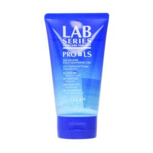 Gel de Limpeza Facial Pro Ls All In One Aramis Lab Series 150 ml