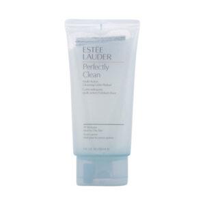 Gel de Limpeza Facial Perfectly Clean Estee Lauder 150 ml