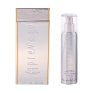 Sérum Anti-idade Prevage Elizabeth Arden 50 ml