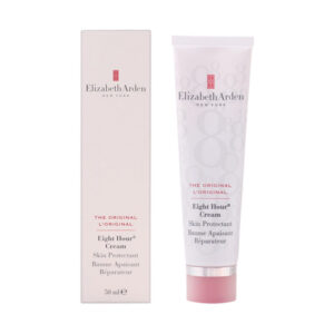 Bálsamo Reparador Facial Eight Hour Elizabeth Arden 50 ml
