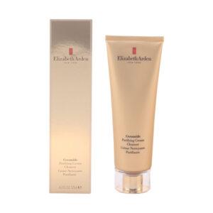 Limpeza Facial Ceramide Elizabeth Arden 125 ml