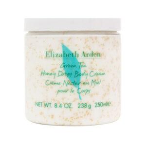 Creme Corporal Hidratante Green Tea Elizabeth Arden 500 ml