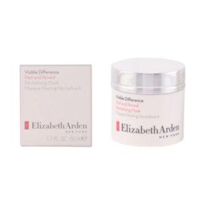Máscara Revitalizante Visible Difference Elizabeth Arden 50 ml