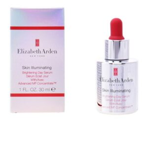 Sérum Iluminador Skin Illuminating Elizabeth Arden (30 ml)