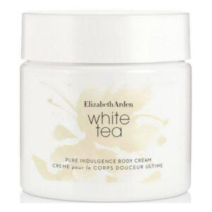 Creme Corporal Hidratante White Tea Elizabeth Arden (400 ml)