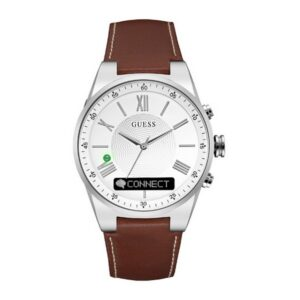 Smartwatch Guess C0002MB1 (43 mm)