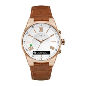 Smartwatch Guess C0002MB4 (43 mm)