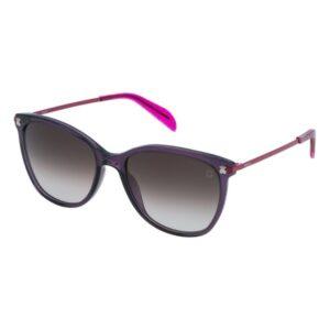 Óculos escuros Tous STO994-5509PW (ø 55 mm)