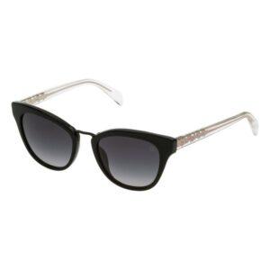 Óculos escuros Tous STOA06-510700 (ø 51 mm)