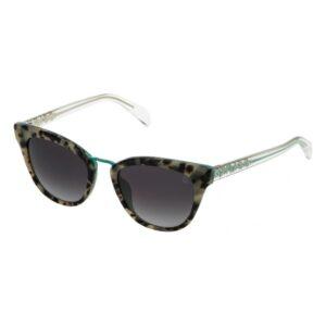Óculos escuros fTous STOA06-510GFU (ø 51 mm)