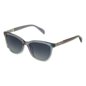 Óculos escuros Tous STO998-520J59 (ø 52 mm)