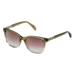 Óculos escuros Tous STO998-52ACZG (ø 52 mm)