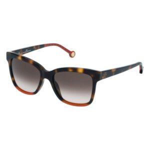 Óculos  Carolina Herrera SHE7445309AJ (ø 53 mm)